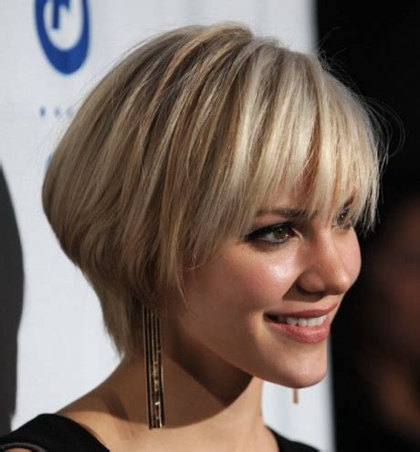 haircuts that are easy to maintain hairstyles easy to maintain