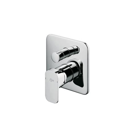 single lever bath shower mixer www idealstandard co uk product details a6340 single