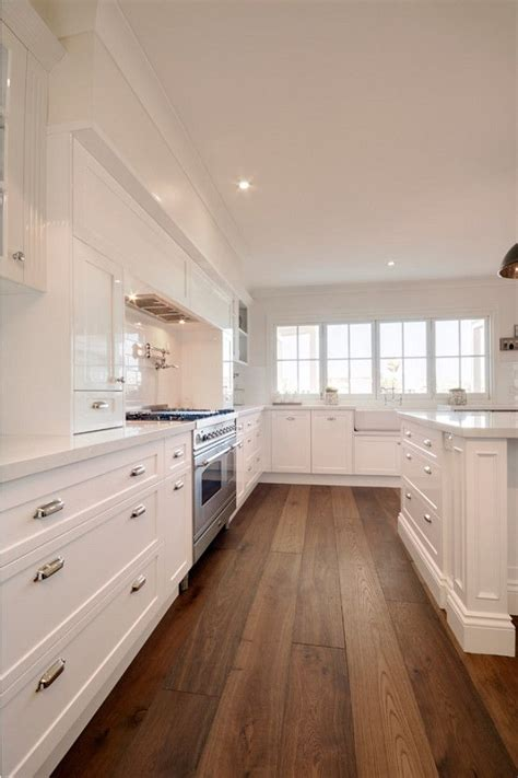 laminate floor in kitchen 20 gorgeous exles of wood laminate flooring for your