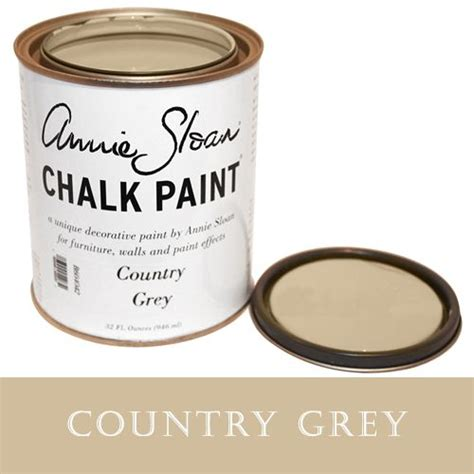 chalk paint country grey 1000 images about color palette on paint