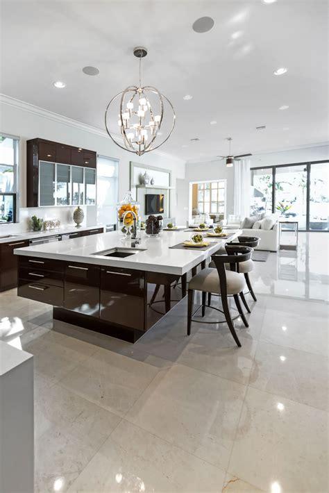 modern kitchen islands 84 custom luxury kitchen island ideas designs pictures