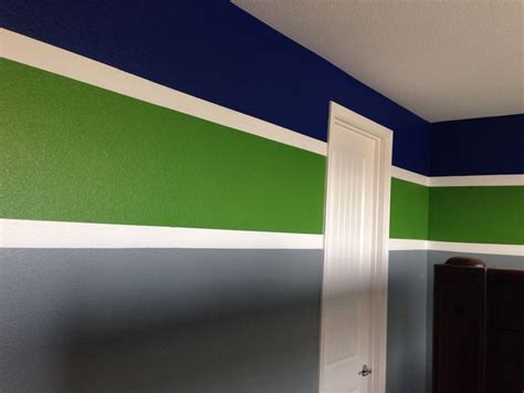 real simple foolproof paint colors for every room in the house 10 best ideas about seahawks colors on