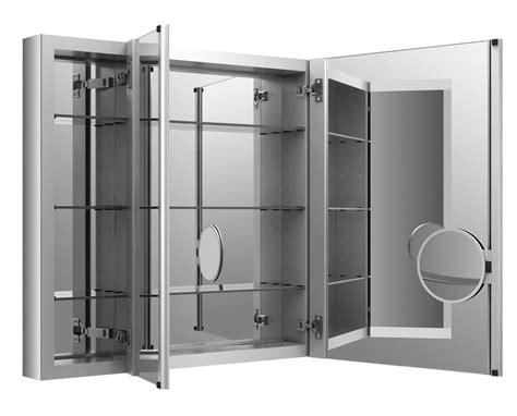 bathroom medicine cabinet with mirror bathroom medicine cabinet with mirror new medicine