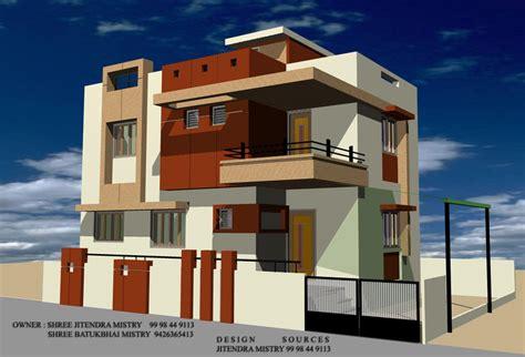 home design 3d expert home design 3d expert house design ideas