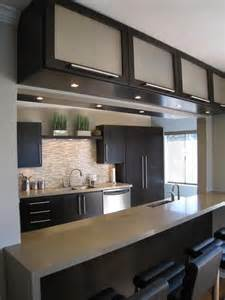 modern kitchen cabinet pictures contemporary kitchen cabinets for a posh and sleek finish