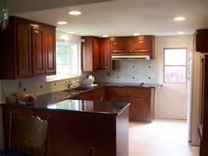 installing recessed lighting in kitchen recessed lighting top 10 recessed lighting in kitchen