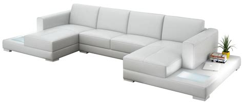 sectional sofa with chaise sectional sofa with chaise thesofa