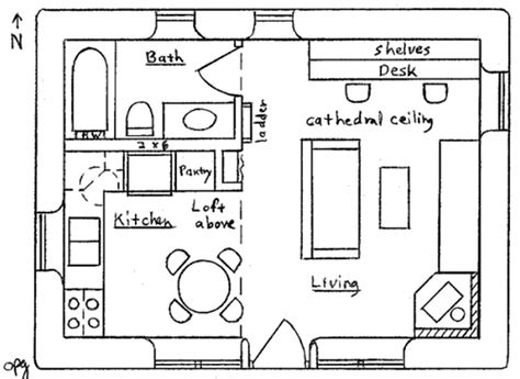 draw house plans draw house floor plans