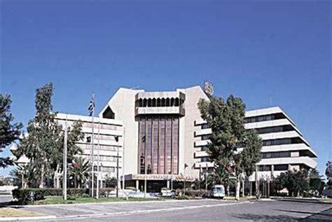 le meridien al hada at taif deals see hotel photos attractions near le meridien al hada