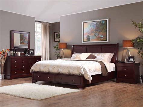 black bedroom furniture sale black friday bedroom furniture deals black friday bedroom