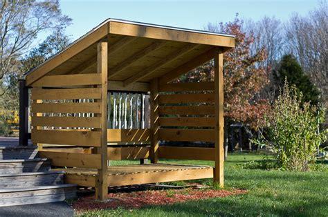 woodworking sheds shed blueprints wood storage shed plans for diy specialists