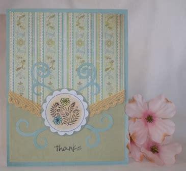 make thank you cards make thank you cards and lots of pretty handmade card