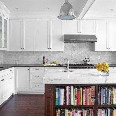 marble backsplash kitchen marble backsplash pictures