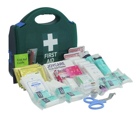 kit singapore northrock safety aid kit for aid kit