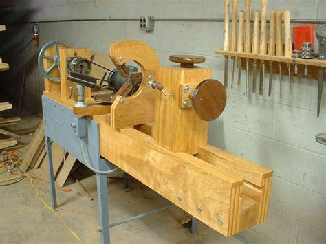 woodworking lathe projects diy wood lathe plans woodworking projects plans