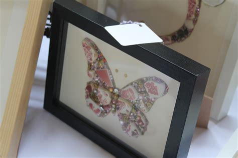 handmade decoration handmade decoration ideas for your home homedee