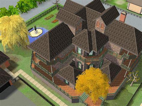Home Design Story Money Cheats house of fallen trees the sims wiki fandom powered by