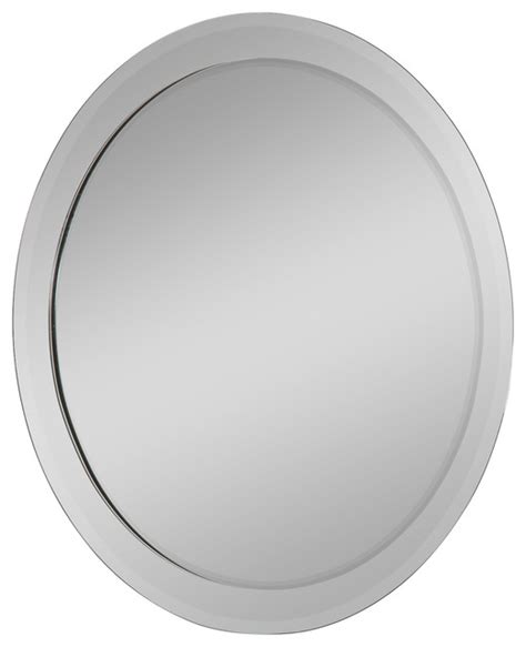 modern contemporary bathroom mirrors modern bathroom mirror contemporary
