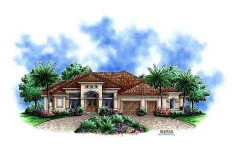 cheap 2 story houses 100 100 cheap 2 story houses lots level house plans
