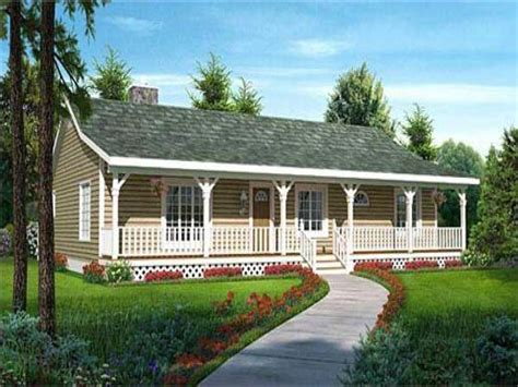 front porch house plans ranch style house plans with front porch