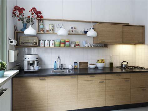 simple kitchen cabinet designs modern simple modern kitchen decorating ideas modern