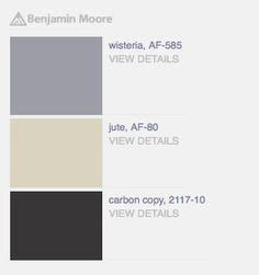 behr paint color jute 1000 images about mandana on gray color