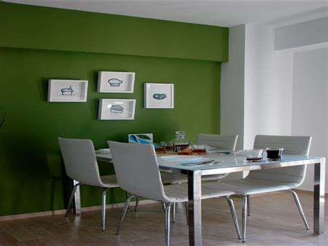 dining room tables for apartments small apartment tables apartment size dining room sets