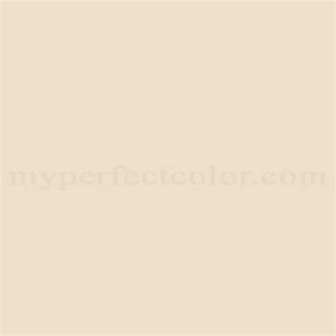 behr paint colors raffia behr 710c 2 raffia match paint colors myperfectcolor