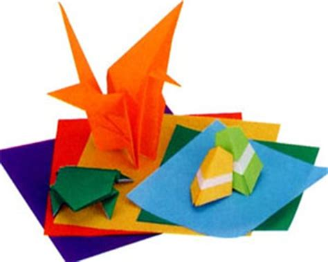 origami learning origami kit big jpg