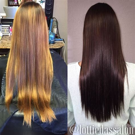 chocolate brown color 1000 ideas about chocolate brown hair on