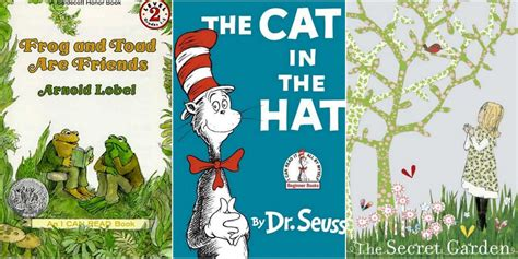 best children s picture books 50 best children s books for your family library
