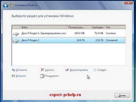 make an sd card bootable create windows xp boot sd card erogongamer