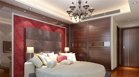 bedroom ceiling design bedroom ceiling design 2013 3d house