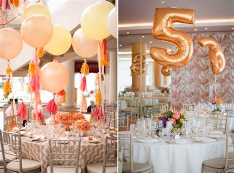 comment faire decoration ballon pour mariage visuel 7