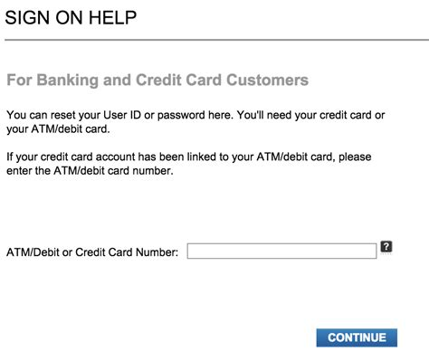 how to make payment for citibank credit card at t access citi credit card login make a payment
