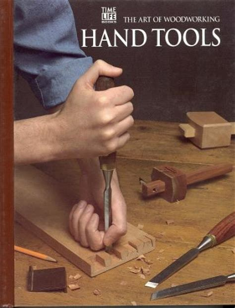 time woodworking books time share ebook tools of