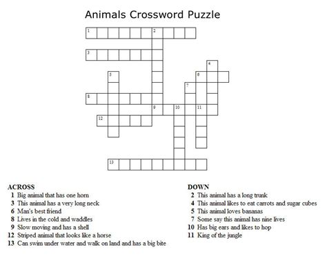 crossword clue crossword puzzles new calendar template site