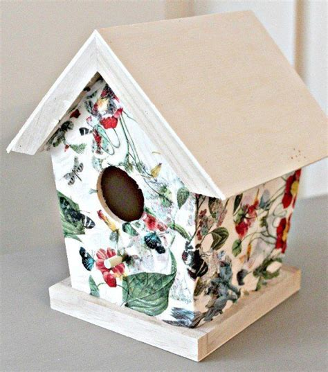 craft ideas with paper napkins 25 best ideas about napkin decoupage on mod