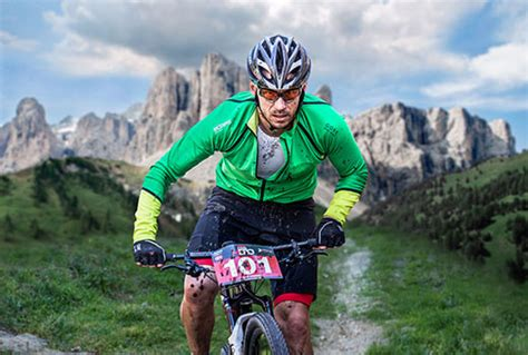 Rugged Trails Clothing by The Alp X Range From Gore Bike Wear Tg Store