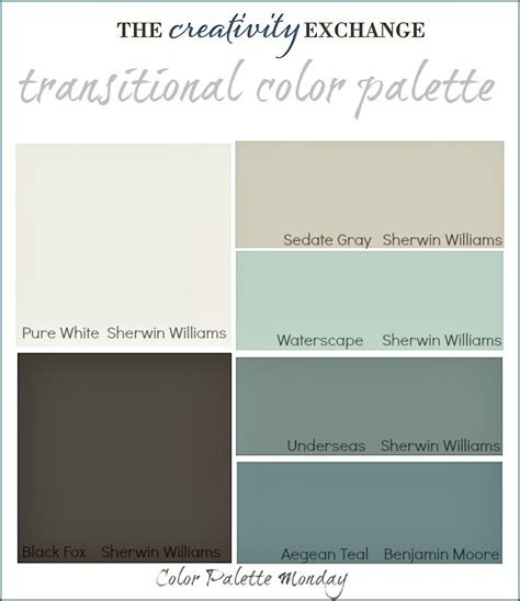 colors that look with grey 25 best ideas about brown furniture on
