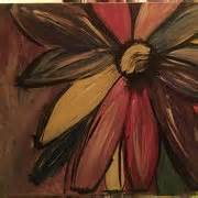 paint nite portland oregon paint nite 25 photos 10 reviews paint sip