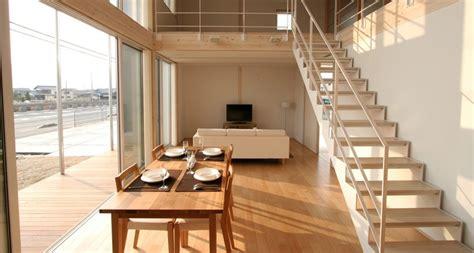 japanese home interiors japanese style interior design