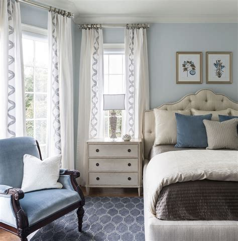 paint colors for bedroom blue furniture interior design ideas home bunch