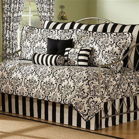 daybed bedding sets luxury bedroom ideas daybed ensembles