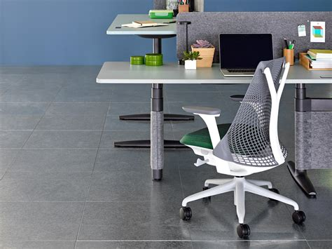 office desk and chairs 9 best ergonomic office chairs the independent