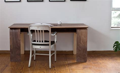 desk room living room interior design with the horsey desk by