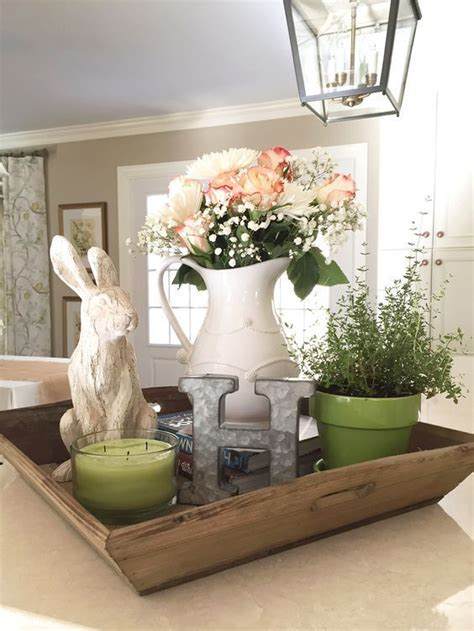 idea for kitchen decorations 25 best ideas about kitchen table decorations on