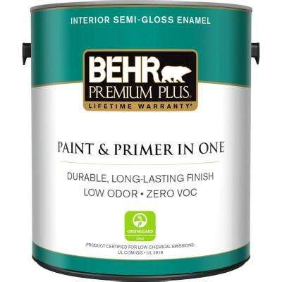 home depot paint no primer interior paint paint colors paint the home depot