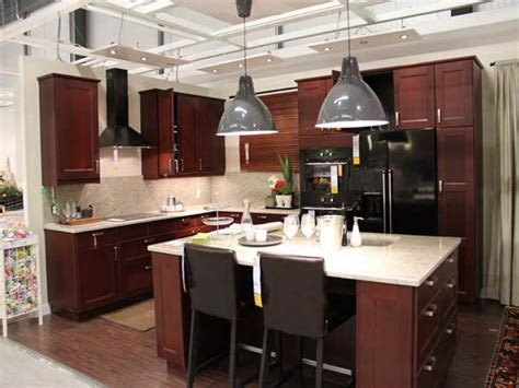 kitchen design photos gallery kitchen stylish ikea kitchen designs photo gallery ikea