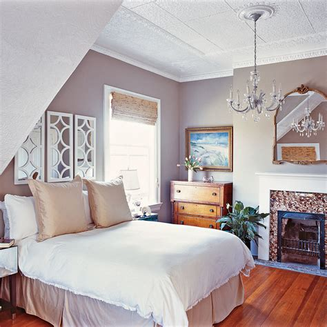 paint colors for cottage bedroom simplistic grey master bedroom 100 comfy cottage rooms